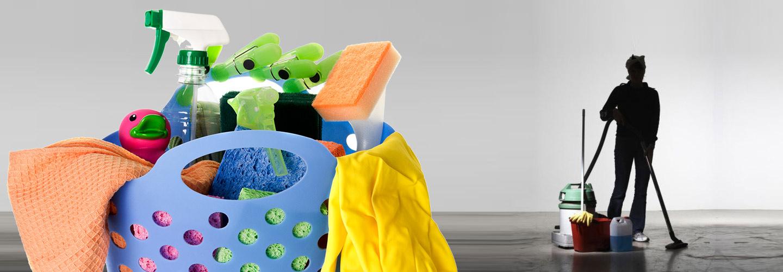 temizlik hizmeti ile ilgili görsel sonucu